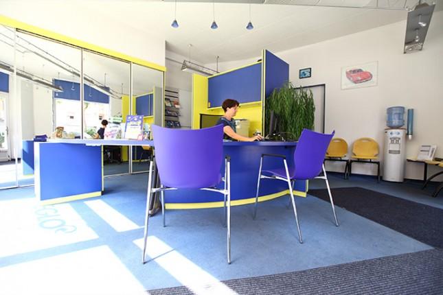 agences eglo energie. Black Bedroom Furniture Sets. Home Design Ideas
