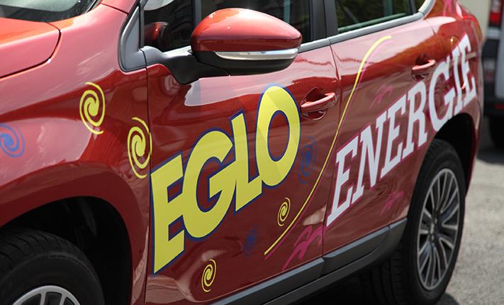 Autos écoles Eglo Energie